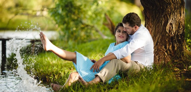 DEEP QUESTIONS TO ASK YOUR SPOUSE TO KNOW THEM BETTER