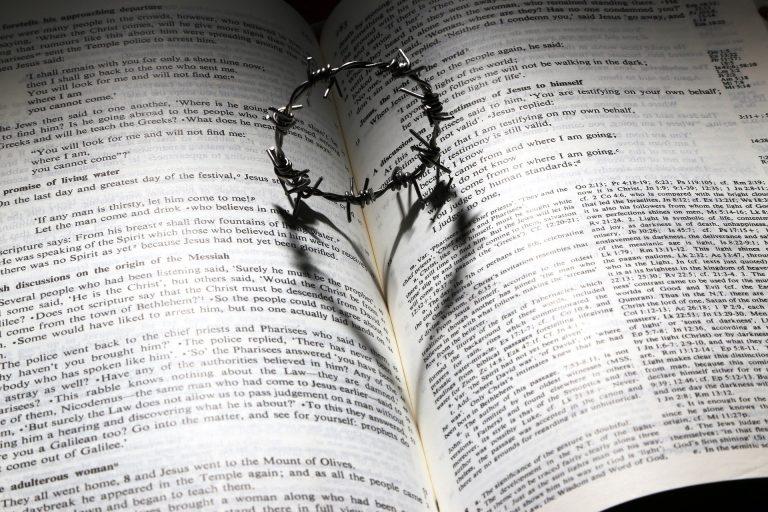 FAITH AND LOGIC AS CHRISTIANS
