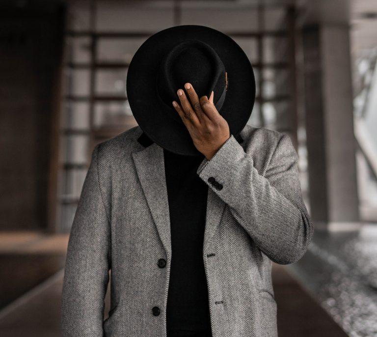 KEYS TO UNDERSTANDING MEN BETTER